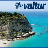 Club Valtur Sardegna