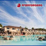 Francorosso Sardegna