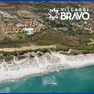 Villaggi Bravo Sardegna